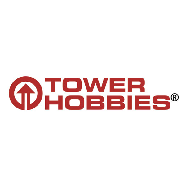 Tower Hobbies