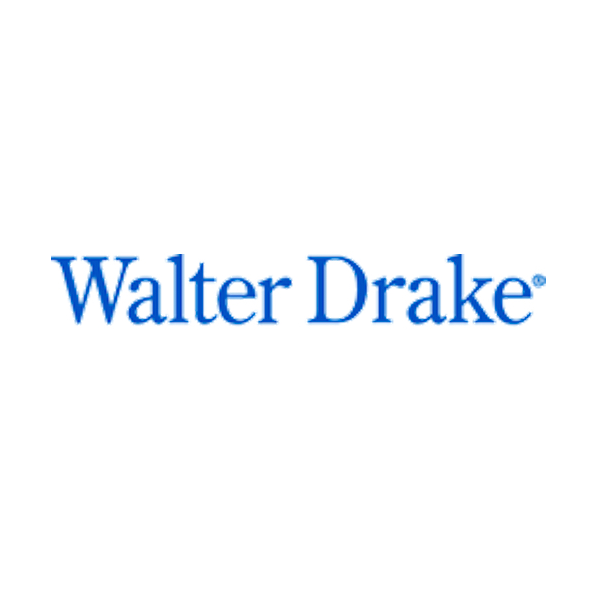 Walter Drake (former the home marketplace)