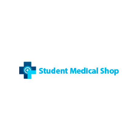 Student Medical
