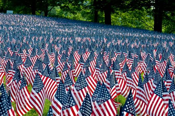 Memorial Day  шалені знижки!  7725a7412ef2a