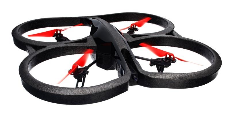 Купить летающий дрон посадочные шасси черные mavic air видео обзор