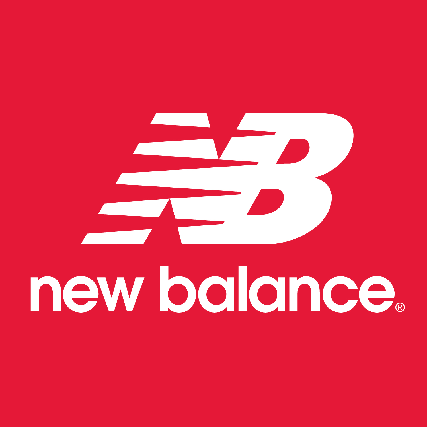 Купить New Balance - easyxpress.com.ua