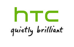Купить HTC - easyxpress.com.ua