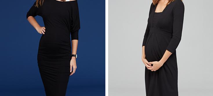 Одяг для вагітних з доставкою з США  8f04d484b03bb