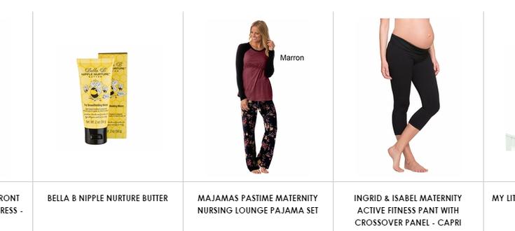 ... Maternity і Due Maternity створені спеціально для майбутніх мам 40ce475ac779a