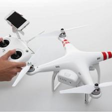 Квадрокоптер летающий с камерой полный комплект оригинальных наклеек для квадрокоптера фантом