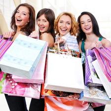 Покупаем одежду на американских сайтах