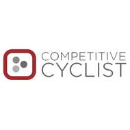 Competitive Cyclist