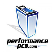 Performance PCS