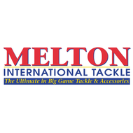Melton Tackle