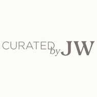 Curated by JW