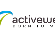 Activewear USA